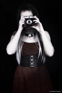 erinapplebee's Profile Picture