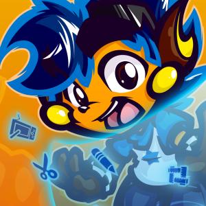 LilChu's Profile Picture