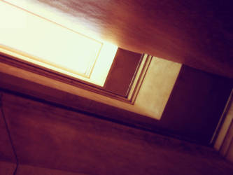 skylight by ether