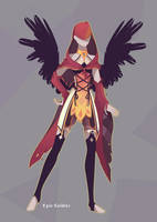 Outfit adoptable 76 (CLOSED!!) by Epic-Soldier