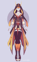 Outfit adoptable 80 (CLOSED!!) by Epic-Soldier