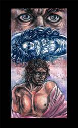 Anakin's Bad Dream by JayJay88