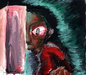 Life arts- Careful kiddies by El-Wanker