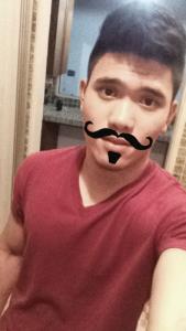 JomanMercado's Profile Picture
