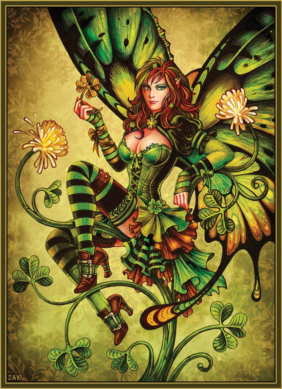 clover_fairy_by_candra_d2lfath-fullview.