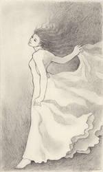 .shadowdance. by kayshasiemens