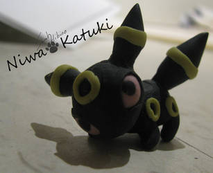 mini Umbreo by Niwa-Katuki