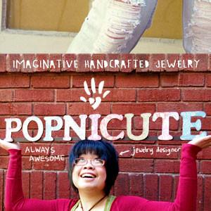 popnicute's Profile Picture
