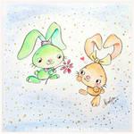 Love-bunnies-zk-2018 by popnicute