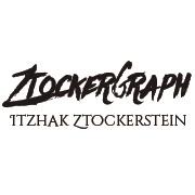 Ztockergraph by Itzhak Ztockerstein by ztockerstein