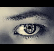 :eye: by blue-a
