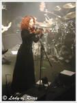 Stream of Passion by Dark-Rose-Memories