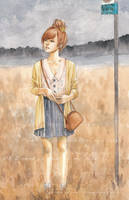 picture of you by korilin