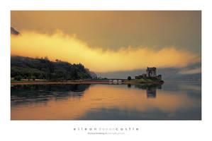 Golden Dawn by Stridsberg