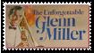Glenn Miller Stamp by bettenoir87
