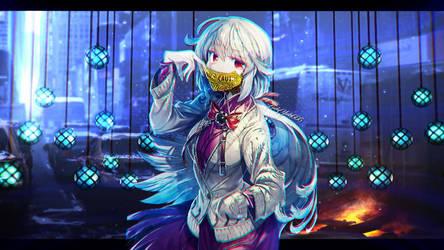 City 3938210 by LadyYuki666