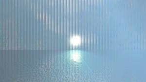 Stripped Dawn by Harry-Paraskeva