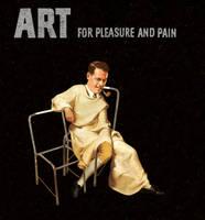Pleasure and pain by derkert