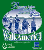 WalkAmerica 2006 by rschuch