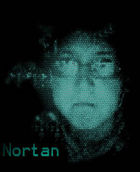 Me4 by nortan