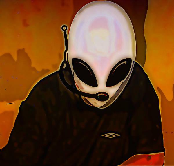 hiram67's Profile Picture