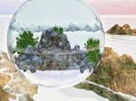 mondosfera by hiram67