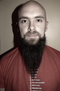 lyf-stank's Profile Picture