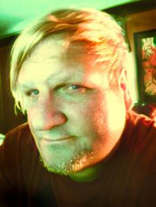 gregoriousone's Profile Picture