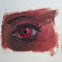 The Uchiha by sterlingArtz