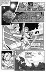 TF Big Battle page 1 of 8 by shumworld