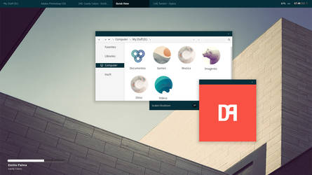 Danlo by Danlosant