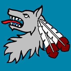 Sprywolf by sprywolf
