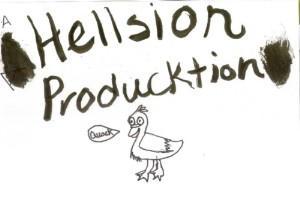w00t1 by hellsion