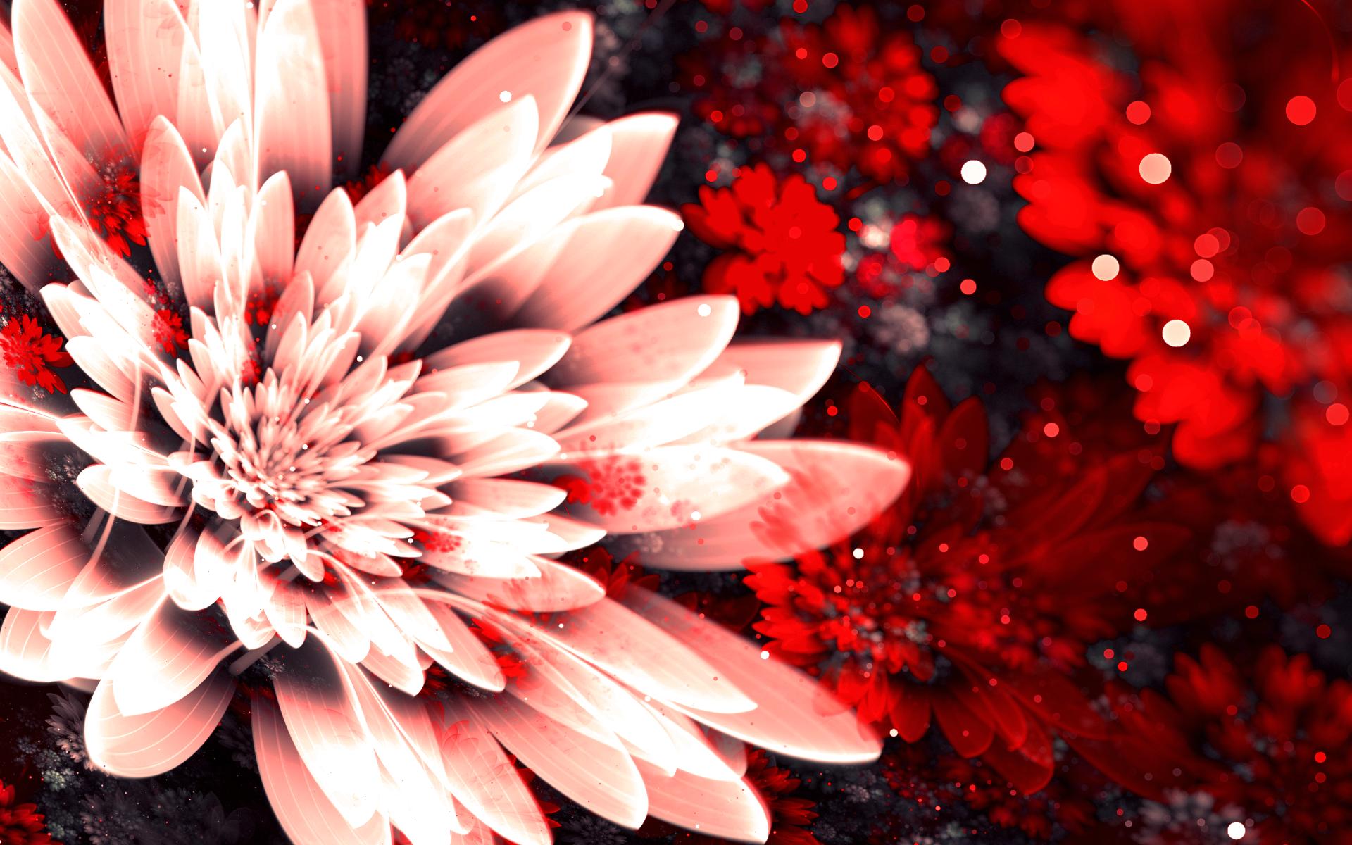 Geisha by Esherymack
