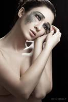 soft glitter by C-h-r-i-s-P