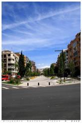 Granada_18 by Sagawa