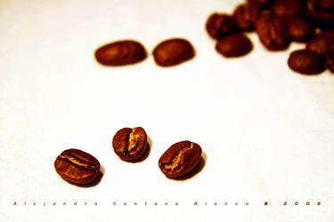 Quantum_of_caffeine__v2 by Sagawa