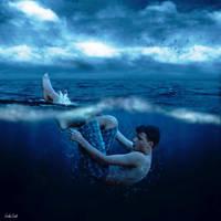 Float by carloscredi