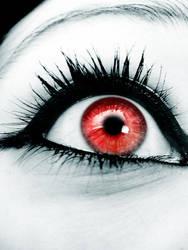 vampires will never hurt you. by revolving-dora