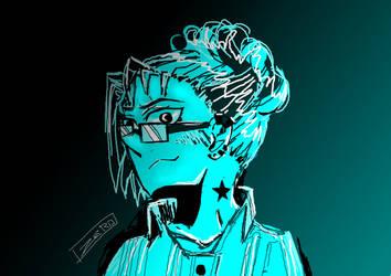 Avatar01 by ZER0-2-H3R0