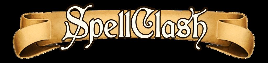 Logo by fedde