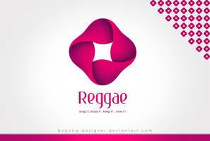 logo_reggae_by_boucha by boucha-designer