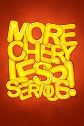 More_chery_less_serious_! by boucha-designer