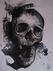 ink. by RGarabal
