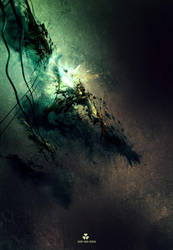Insp-her-ation by blackeagleonline