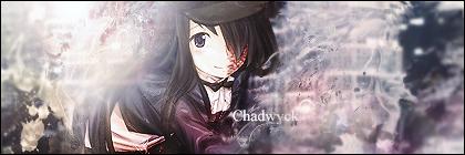 Katawa Shoujo: Hanako by StarkSCII