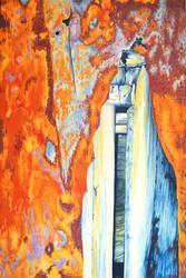 Rust Series 2 by jimhaller