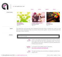 ac.silkroadforums.com concept by Dom-