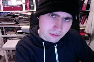 dorchacht666's Profile Picture