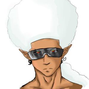 MangaPhilosopher's Profile Picture
